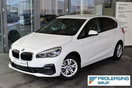 BMW 218d Active - Auto Rulat Proleasing Motors