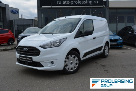 Ford Transit Connect - Auto Rulat Proleasing Motors
